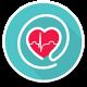 دانلود جدیدترین نسخه برنامه دکترساینا( نبض سلامتی) نسخه1.3.1برای اندروید