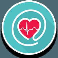 دانلود جدیدترین نسخه برنامه دکترساینا( نبض سلامتی) نسخه 1.6.3 برای اندروید
