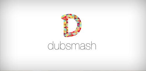 آموزش تصویری ذخیره کردن ویدیو ها در برنامه دابسمش Dubsmash