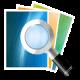 دانلود 4.2 Duplicate File Finder-Remover_برنامه پاک کردن فایل های تکراری اندروید