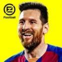 دانلود eFootball PES 2020 4.4.0 بازی فوتبال پی اس 2020 اندروید و آیفون