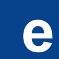 دانلود eCharGe 3.0.123 برنامه خرید شارژ و بسته اینترنت برای اندروید