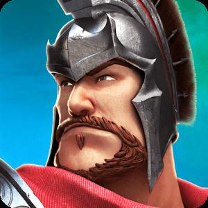 دانلود Empire Siege 4.25.0 بازی استراتژیکی محاصره امپراطوری اندروید