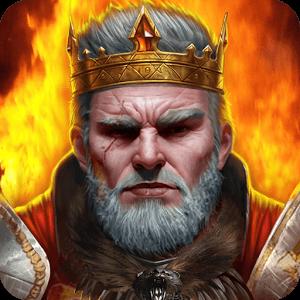 دانلود Empire: War of Kings 0.1.86_اخرین نسخه بازی استراتژیک جنگ پادشاهان اندرویدی