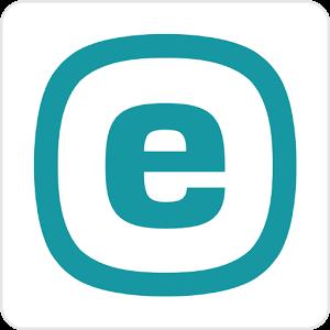 دانلود آنتی ویروس نود 32 – ESET Mobile Security 5.3.39.0 برای اندروید