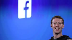 اموزش ذخیره یکجا همه عکس های پروفایل فیس بوک