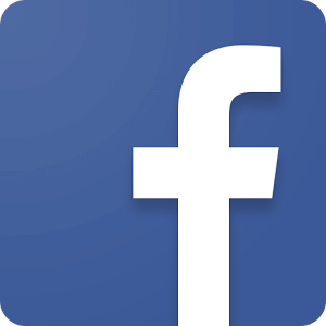 آموزش تصویری ثبت نام در فیس بوک اندرویدی
