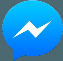 دانلود Facebook Messenger 144.0.0.22.136 جدیدترین نسخه مسنجرفیسبوک اندرویدی