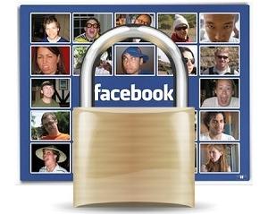 نحوه جلوگیری از ارسال ایمیل ها آزاردهنده گروه ها در فیس بوک