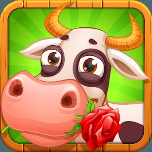 دانلود Farm Town™: Happy Day 2.28 – بازی شهر مزرعه برای اندروید + فروردین 97