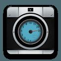دانلود Fast Burst Camera 6.2.0 – نرم افزار گرفتن پشت سر هم عکس اندرویدی