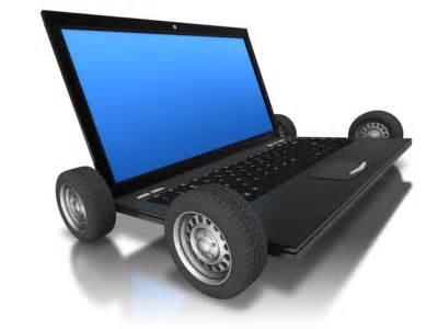 چگونه سرعت کامپیوتر یا لپتاپ خود را بالا ببریم؟