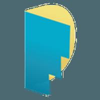 دانلود  Fastdic – Persian Dictionary v2.8.4 برنامه فست دیکشنری اندروید