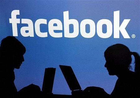 آموزش پاک کردن کامل و همیشگی پیام های فیس بوک