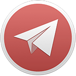 دانلود Felegram f4.7-4.2.1 برنامه فلگرام (تلگرام فارسی) برای اندروید