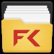 دانلود4.5.16517 4File Commander – File Manager Premium فایل منیجر اندروید