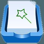 دانلود File Expert with Clouds 8.3.0 – برنامه مدیریت فایل قدرتمندفایل اکسپرت برای اندروید