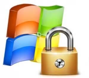 اموزش  استفاده بهینه از فایروال ویندوز 7