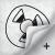 دانلود FlipaClip1.5.4.1 -جدیدترین نسخه برنامه فلیپا کلیپ اندرویدی