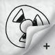 دانلود FlipaClip 2.2.1 جدیدترین نسخه برنامه فلیپا کلیپ اندرویدی + فروردین 97