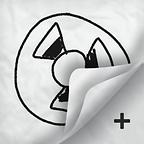 دانلود FlipaClip 2.4.7 جدیدترین نسخه برنامه فلیپا کلیپ اندرویدی