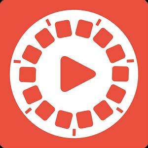 دانلودFlipagram Premium 8.3.1-GP_جدیدترین نسخه برنامه فلیپاگرام اندرویدی