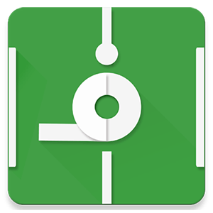 دانلود 3.7.8 Footballi برنامه فوتبالی (نتایج زنده فوتبال) برای اندروید