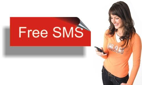 اموزش ارسال و دریافت SMS بصورت رایگان به همراهاول و ایرانسل
