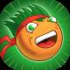 دانلود بازی ایرانی فروت کرفت (نبرد میوهها) نسخه 1.6.5024 برای اندروید