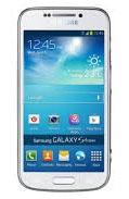مجموعه کدهای مخفی گوشی سامسونگ SAMSUNG Galaxy S4