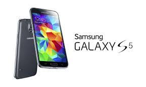 امکانات مخفی و کاربردی گوشی SAMSUNG Galaxy S5