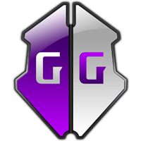 دانلود برنامه گیم گاردین Game Guardian 94.0 برای اندروید