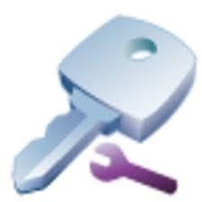 دانلود Game Killer 4.30  جدیدترین نسخه گیم کیلر اندرویدی