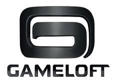 ترفندی برای اجرای بازی های شرکت Gameloft بدون اتصال به اینترنت