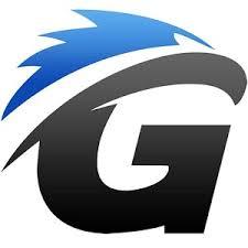 دانلود Ganja2Music 3.4.3_جدیدترین نسخه موسیقی گانجا اندرویدی