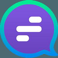 دانلود Gap Messenger 8.0.1 مسنجر ایرانی گپ برای اندروید
