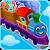دانلودجدیدترین نسخه بازی  ایرانی قطار شادی ورژن 2.4.4 برای اندروید