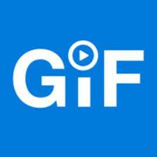 نرم افزار تبدیل فیلم بهGIF برای استفاده در تلگرام