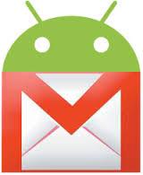 آموزش تصویری ساخت جیمیل در گوشی اندروید Gmail