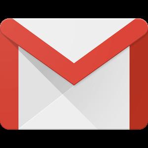 دانلود Gmail 8.7.1.204805656 جدیدترین نسخه برنامه جیمیل اندرویدی + تیر 97