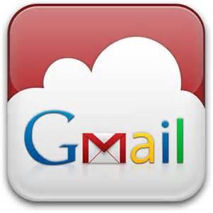 چگونه از اکانت Gmail خود که در یک کامپیوتر عمومی باز مانده است وبه ان دسترسی نداریم sign outشویم