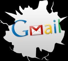 اموزش فوروارد خودکار ایمیل های خاص در جی میل
