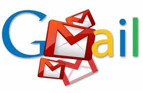 آموزش انتقال خودکار ایمیل ها از ایمیل قبلی به ایمیل جدید