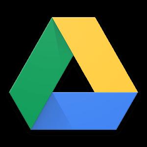 دانلود Google Drive 2.19.052.02 جدیدترین نسخه برنامه رسمی گوگل درایو اندرویدی