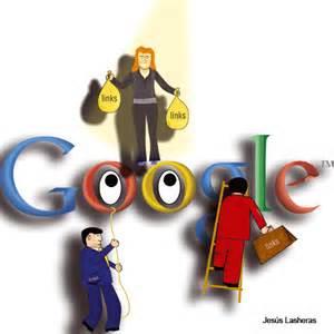 """ترفند رسم مهمان نوازی """"گوگل"""""""