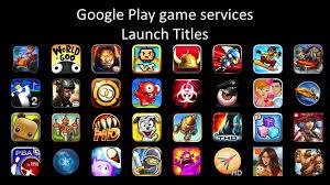 اموزش دانلود از google play بدون root  گوشی