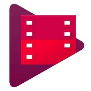 دانلود Google Play Movies & TV 3.22.14 برنامه مشاهده فیلم و تلویزیون گوگل اندرویدی