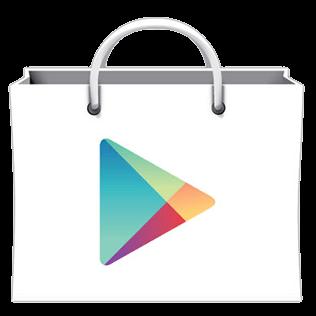 دانلود Google Play Store 7.9.52 Q –برنامه مارکت گوگل اندروید