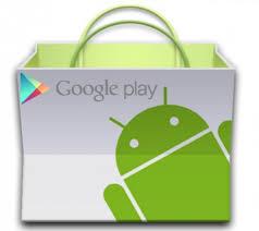 اموزش فوق العاده برای دانلود مستقیم از گوگل پلی بدون تحریم!