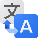 دانلود گوگل ترنسلیتGoogle Translate 5.4.0_برنامه مترجم گوگل برای اندروید